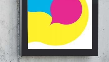 1-campaign-brief-does-print-reign-supreme-cpb-spread-design-22-4-16