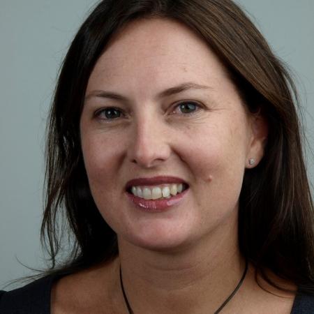 Karen Goldsmith