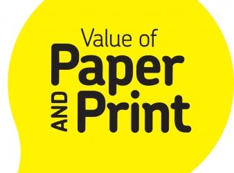 VoPP Logo Yellow