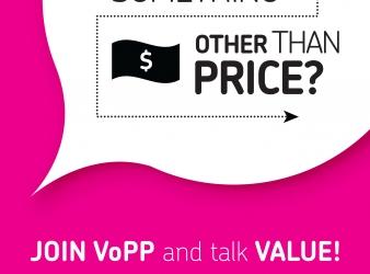 VoPP Advertisement 1