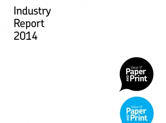 VoPP Industry Report 2014