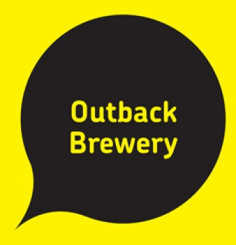 Outback Brewery<br>Personalised direct mail to drive online traffic
