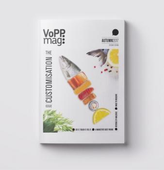 VoPP Mag | Autumn 2017